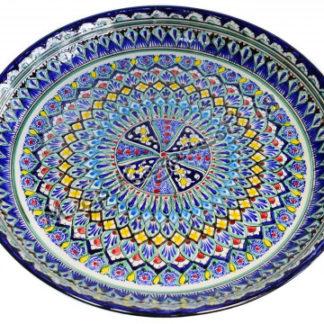 Посуда для плова